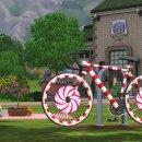 Il mondo di Katy Perry entra in The Sims 3