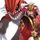 Pokémon + Nobunaga's Ambition diventa Pokémon Conquest in occidente
