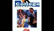Coach K College Basketball - Trailer