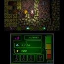 Boulder Dash-XL 3D arriva a Luglio su Nintendo 3DS