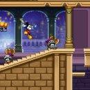 Disney's Epic Mickey: Power of Illusion - Video di presentazione
