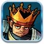 Pocket Heroes per iPad