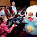 Ecco i finalisti dei Campionati Mondiali di Videogiochi Pokémon