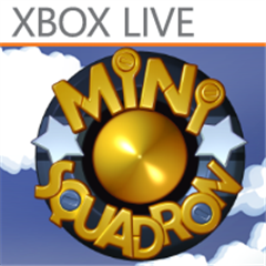 MiniSquadron per Windows Phone