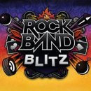 Rock Band Blitz - Rivelate tutte le tracce