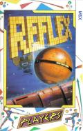 Reflex per MSX
