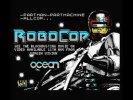 Robocop per MSX