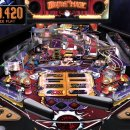 The Pinball Arcade in sviluppo per PlayStation 4