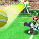 Mario Tennis Open - Un video dal Nintendo Direct