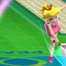 Mario Tennis Open: un trailer per i mini giochi