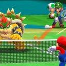 Un video giapponese per Mario Tennis Open
