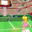 Mario Tennis Open - Il trailer di lancio