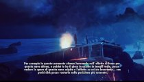 Battleship - Progettazione del videogioco
