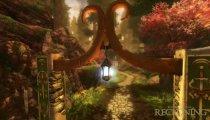 """Kingdoms of Amalur: Reckoning - Videodiario """"World Building"""""""
