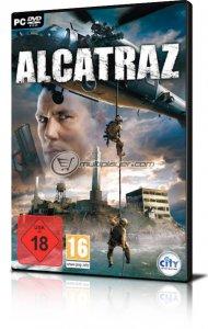 Alcatraz per PC Windows