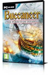 Buccaneer per PC Windows