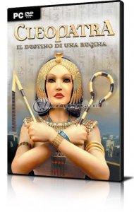 Cleopatra: Il Destino di una Regina per PC Windows