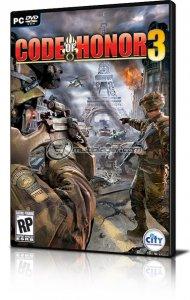 Code of Honor 3: Nessun Domani per PC Windows