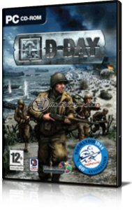 D-Day per PC Windows