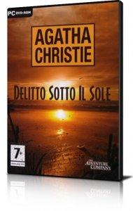 Agatha Christie: Delitto Sotto il Sole per PC Windows