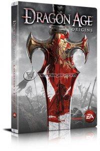 Dragon Age: Origins per PC Windows