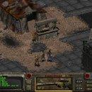 Fallout compie vent'anni: regalato su Steam per un breve periodo di tempo