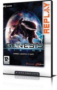 Genesis Rising: The Universal Crusade per PC Windows
