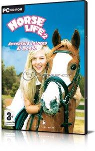 Horse Life 2 per PC Windows