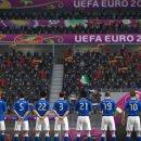 FIFA 12 - Un trailer dedicato agli stadi di EURO 2012