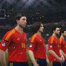 FIFA - Miglioramenti in vista per i volti dei giocatori