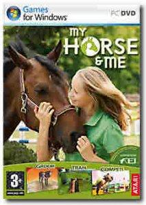 My Horse & Me per PC Windows