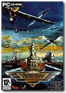 Pacific Storm per PC Windows