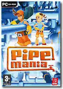 Pipe Mania per PC Windows