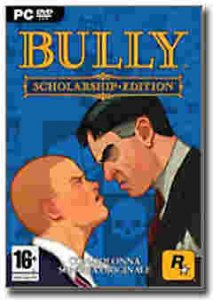 Bully: Scholarship Edition per PC Windows