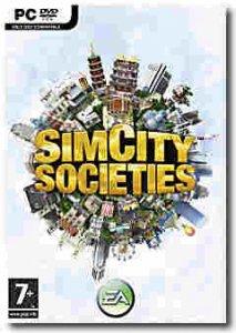SimCity Societies per PC Windows