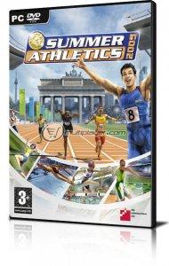 Summer Athletics 2009 per PC Windows