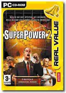SuperPower 2 per PC Windows