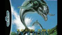 Ecco the Dolphin - Trailer