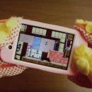 Ms. Splosion Man - Trailer della versione iOS e Windows Phone