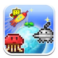 Epic Astro Story per iPhone