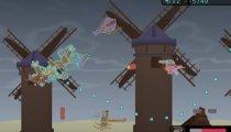 Blast Works: Build, Fuse & Destroy - Trailer del gameplay