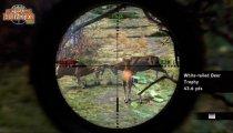Cabela's Big Game Hunter 2012 - Trailer