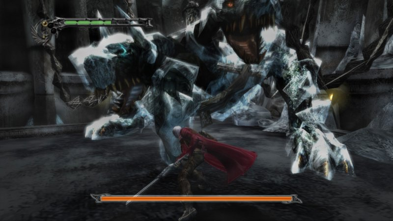 Cosa vorremmo in... Devil May Cry 5