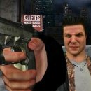 Compare la classificazione di Max Payne per PlayStation 4
