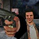 Max Payne - Un lungo video della versione mobile