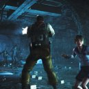 Resident Evil: Operation Raccoon City - Nuova Campagna Spec Ops, immagini e video