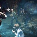 Classifiche giapponesi, Resident Evil: Operation Raccoon City ruba la scena