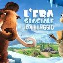 L'Era Glaciale: Il Villaggio, per iOS e Android, contiene un trailer inedito del quarto film