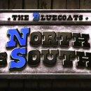 The Bluecoats: North & South - Le immagini dei minigiochi