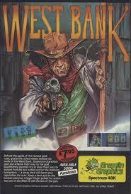 West Bank per MSX